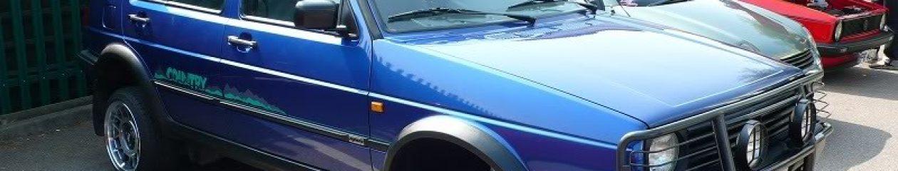 VWsyncro.co.uk forums
